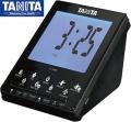 Дистанционный беспроводной ЖК дисплей TANITA D-1000