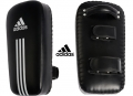 Подушка для отработки удара ADIDAS Deluxe Striking Pad