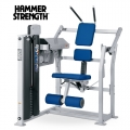 Тренажер для мышц пресса HAMMER STRENGTH MTSAB