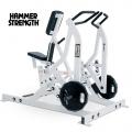 Рычажная тяга HAMMER STRENGTH ILROW