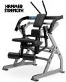 Косые мышцы и пресс HAMMER STRENGTH PLAB