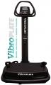 Виброплатформа VibroPLATE PRO-X