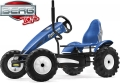Веломобиль BERG TOYS New Holland AF