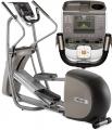 Эллиптический тренажер PRECOR EFX5.37 Total Body