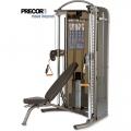 Многофункциональный тренажер PRECOR S3.23 со скамьей