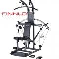 Мультистанция FINNLO Bio Force 3842