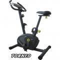 Велотренажер TORNEO Gala B-228