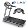 Беговая дорожка CIRCLE Fitness Sprint AC M6000
