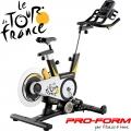 Спидбайк PRO-FORM Tour de France