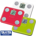 Весы-анализатор электронные TANITA BC-730