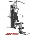 Мультистанция LIFE FITNESS G2 Home Gym