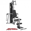 Мультистанция LIFE FITNESS G3 Home Gym