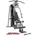 Мультистанция LIFE FITNESS G4 Home Gym