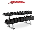 Подставка под гантели LIFE FITNESS Signature Two