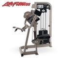 Бицепс-машина LIFE FITNESS Pro2