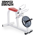 Тренажер для мышц кисти HAMMER STRENGTH
