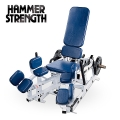 Отведение ног HAMMER STRENGTH PLABD