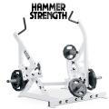 Гладиатор вправо HAMMER STRENGTH GBT-R