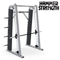 Машина Смита HAMMER STRENGTH HSSM