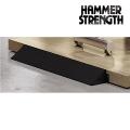 Приставка HAMMER STRENGTH HDRAMP