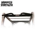 Увеличенные рукояти для подтягиваний HAMMER STRENGTH HDTPU