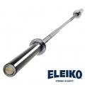 Олимпийский гриф для соревнований ELEIKO Olympic WL Competition