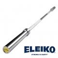 Тренировочный гриф ELEIKO Sport Training Bar – 15 kg