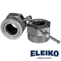 Замки на тренировочный гриф ELEIKO Int. Collars - pair lbs