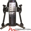 Многофункциональный тренажер FREEMOTION F624