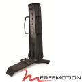 Тренажер Сгибание/Разгибание ног стоя FREEMOTION F608