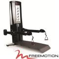 Тренажер Нижняя тросовая тяга FREEMOTION F612