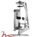 Тренажер Твистер-машина FREEMOTION F818