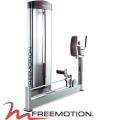 Тренажер для ягодичных мышц FREEMOTION F820