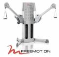 Многофункциональный тренажер FREEMOTION VFMCS4007-INT