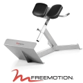 Гиперэкстензия FREEMOTION F206
