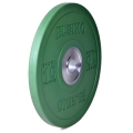 Диск для тренеровок ELEIKO Sport Training Disc