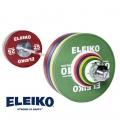 Олимпийская тренировочная штанга ELEIKO OlympicTrainingMan