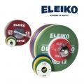 Олимпийская тренировочная штанга ELEIKO OlympicTrainingWoman