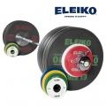 Олимпийская тренировочная штанга ELEIKO TrainingWoman