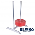 Стойка под технические диски ELEIKO Technique Disc Rack