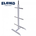 Стойка под диски Eleiko Vertical Disc Rack – 3 levels