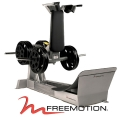 Гак-машина FREEMOTION F217