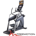 Степпер FREEMOTION Strider S11.8