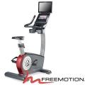 Велотренажер FREEMOTION C7.3