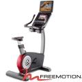 Велотренажер FREEMOTION C11.4
