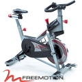 Спидбайк FREEMOTION Indoor Cycling  S11.6 Bike