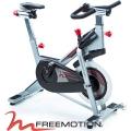 Спидбайк FREEMOTION Indoor Cycling  S11.8 Bike
