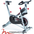 Спидбайк FREEMOTION Indoor Cycling  S11.8 Bike