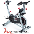 Спидбайк FREEMOTION Indoor Cycling  S11.9 Bike