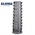 Стойка под гантели ELEIKO Vertical Dumbbell Rack